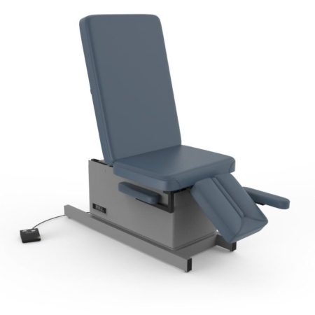 HA90 PT PHYSICAL THERAPY TREATMENT TABLE