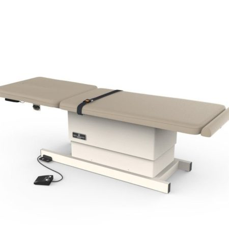 RATH MECHANICAL EXTENSION TABLE