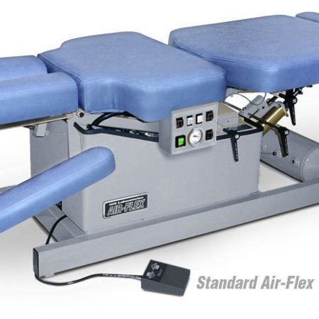 Medical Equipment Archives Alphaeds