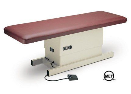 Hillabe HA90 Exam Table